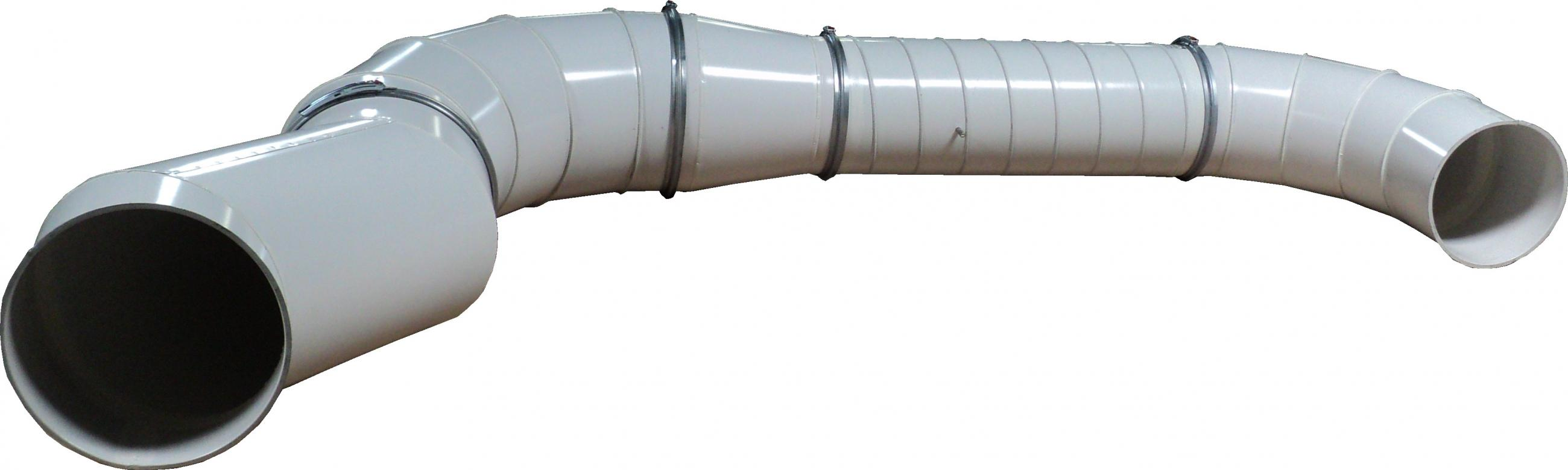 #566575 Pvc Ductwork Related Keywords & Suggestions Pvc Ductwork  Most Effective 4395 Hvac Duct Fittings pictures with 2600x780 px on helpvideos.info - Air Conditioners, Air Coolers and more